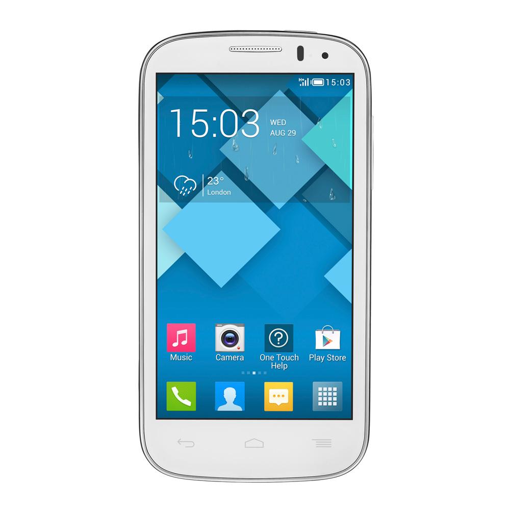 Xiaomi alcatel one touch pop c 5 you